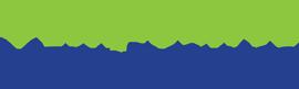 Composites Manufacturing Magazine logo